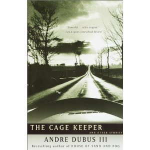 9780452263710: Cage Keeper Other (Plume Contemporary Fiction)