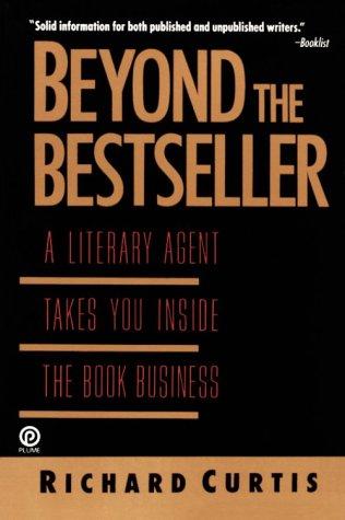 9780452264328: Beyond the Bestseller (Plume)