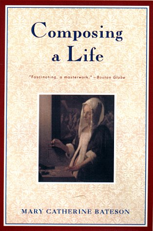 9780452265059: Composing a Life (Plume)