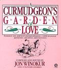 9780452265516: A Curmudgeon's Garden of Love