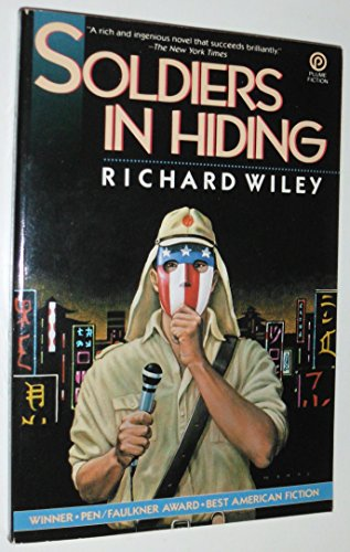 9780452265790: Soldiers in Hiding (Plume)