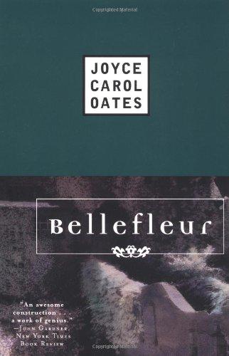 9780452267947: Bellefleur