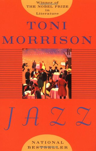 9780452269651: Jazz