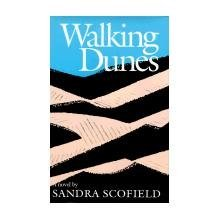 Walking Dunes (Contemporary Fiction, Plume): Scofield, Sandra