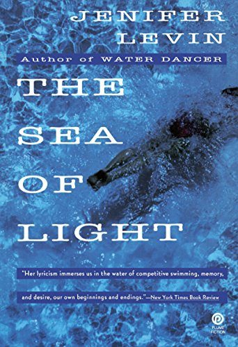 9780452270596: The Sea of Light (Plume Books)