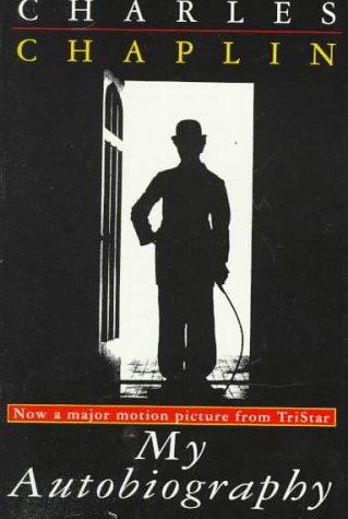 9780452270787: Charlie Chaplin: My Autobiography