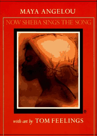 9780452271432: Now Sheba Sings the Song