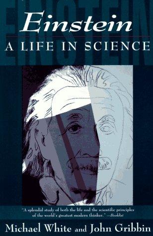 9780452271463: Einstein: A Life in Science