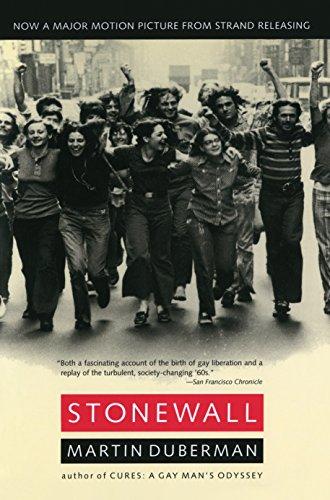 9780452272064: Stonewall