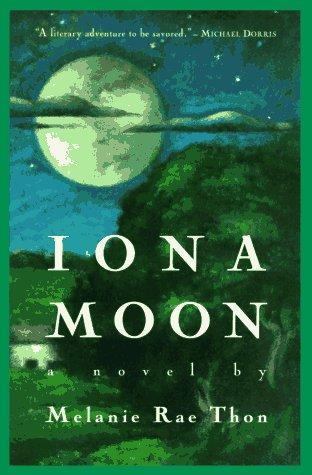 9780452272804: Iona Moon