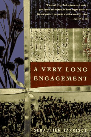 9780452272972: A Very Long Engagement