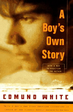 9780452273009: A Boy's Own Story: Revised Edition