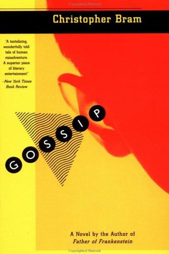 9780452273382: Gossip