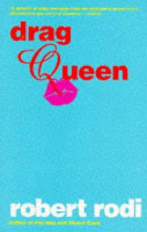 9780452273443: Drag Queen