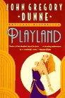 9780452274952: Playland