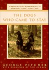 9780452275539: The Dogs Who Came to Stay