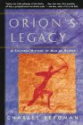 9780452275591: Orion's Legacy: A Cultural History of Man as Hunter
