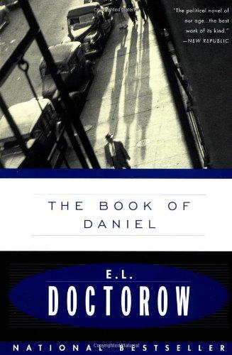 9780452275669: The Book of Daniel: A Novel