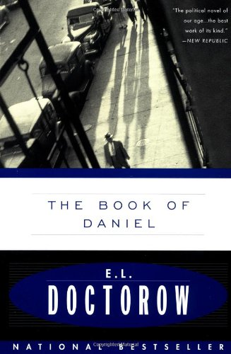 9780452275669: The Book of Daniel