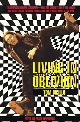 9780452275997: Living in Oblivion