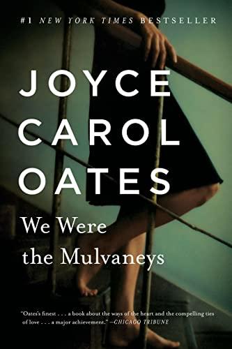 9780452277205: We Were the Mulvaneys