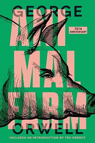9780452277502: Animal Farm: A Fairy Story