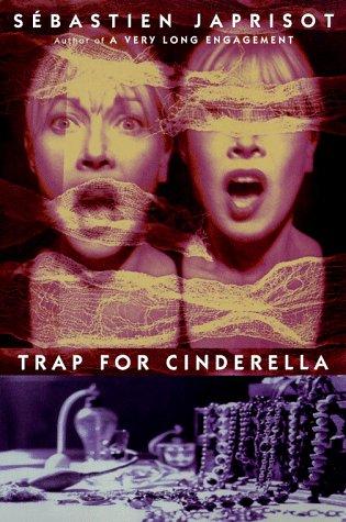9780452277793: Trap for Cinderella