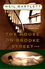 The House on Brooke Street: Neil Bartlett