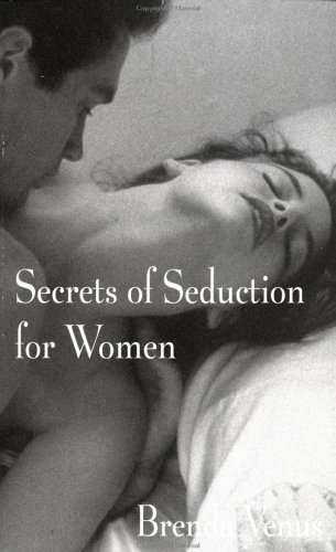 9780452277946: Secrets of Seduction for Women