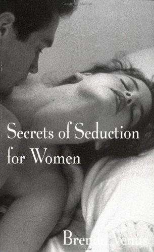 9780452277946: Secrets of Seduction for Women