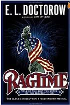 Ragtime: Doctorow, E. L.