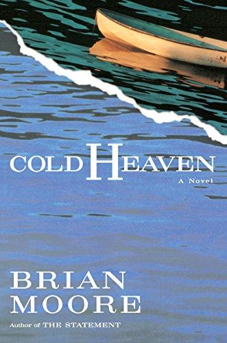 9780452278677: Cold Heaven