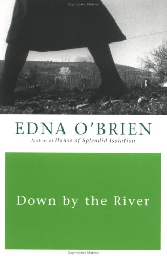 9780452278776: Down by the River