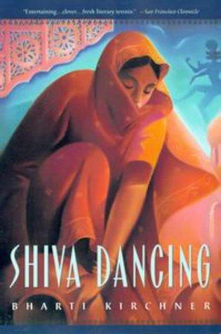 9780452278820: Shiva Dancing