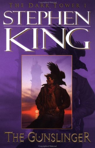 9780452279605: The Gunslinger (Dark Tower)