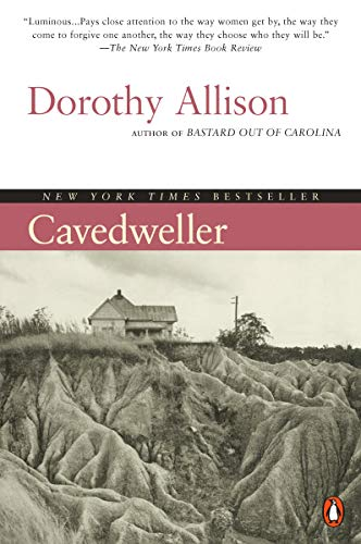 9780452279698: Cavedweller: A Novel