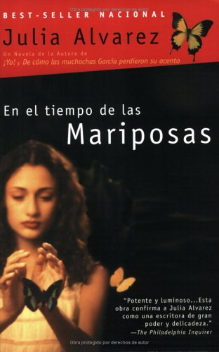 9780452279964: En El Tiempo De Las Mariposas / In the Time of the Butterflies