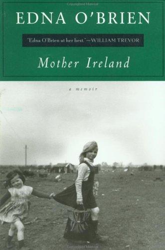 9780452280502: Mother Ireland