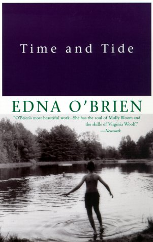9780452280519: Time and Tide