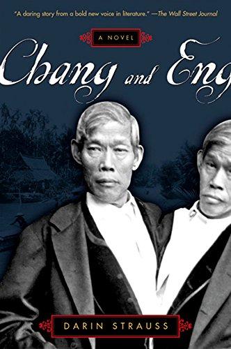 9780452281097: Chang and Eng