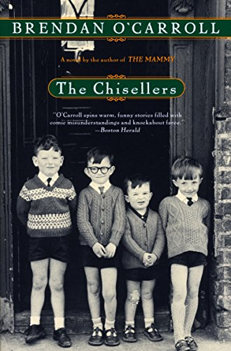 9780452281226: The Chisellers