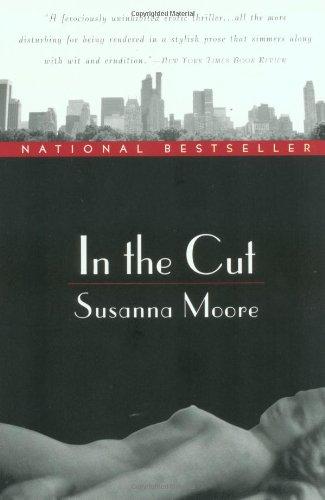 9780452281295: In the Cut
