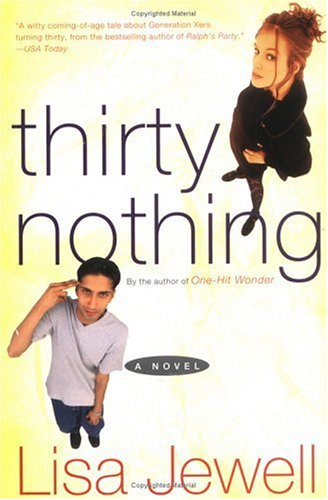 9780452282124: Thirty Nothing