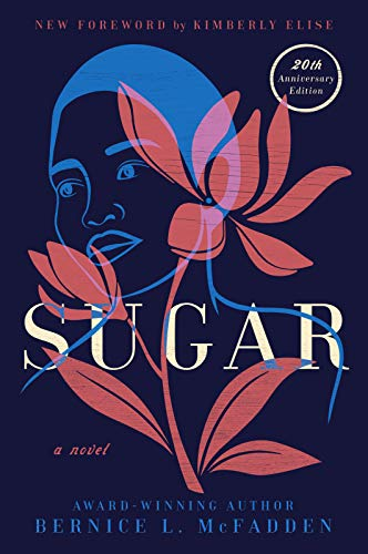 Sugar (Paperback): Bernice L. McFadden