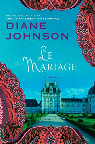 9780452282261: Le Mariage