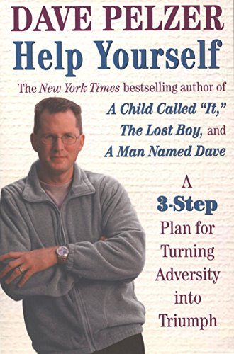 9780452282766: Help Yourself: Finding Hope, Courage, And Happiness
