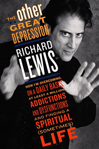 The Other Great Depression: How I'm overcoming daily basis least 1000000 addictions ...