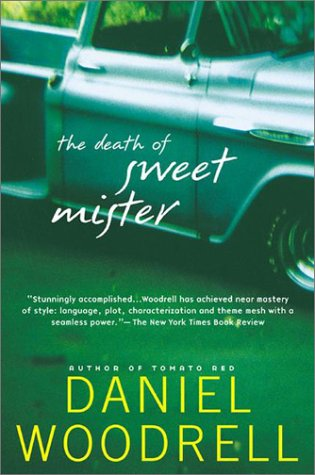 9780452283305: The Death of Sweet Mister