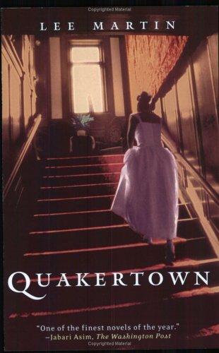 9780452283367: Quakertown