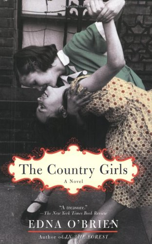 9780452283435: The Country Girls